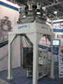 НОТИС -упаковочный автомат с мультиголовкой