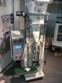 Автомат упаковочный DXDGK-140 в пакет САШЕ
