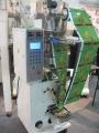 Автомат упаковочный DXDGK-150