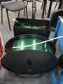 Разматаватель упаковочное ленты стреп