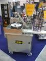 Автомат для производства котлет и зраз HSD-240
