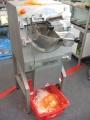 машина шинковки моркови и др корнеплодов