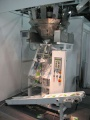автомат с мультиголовкой ЭлеМаш