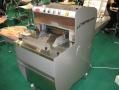 Хлеборезательная машина для тостерного хлеба