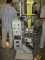 Упаковочная машина для сыпучих продуктов HUALIAN