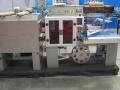 Автомат Рамка-А в полурукавную термоусадочную Полиолефиновую пленку