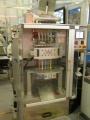 Автомат упаковочные пакеты stik