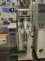 Автомат упаковочный DXD