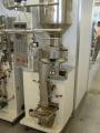 автомат упаковочный с объёмным дозатором Китай