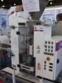 Автомат фасовки в пакеты stik