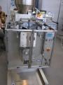 упаковочный автомат minipack 06