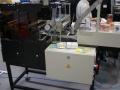 упаковщик коробок типом Конверт