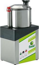 Куттер Fimar CL/5 V2