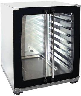 Шкаф расстоечный XL195-B