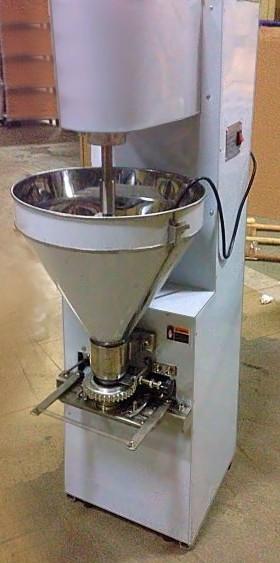 Автомат для  фрикаделек MB-230