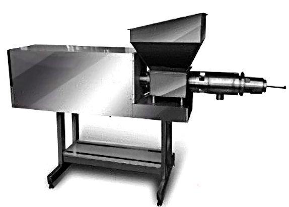 Пресс ПМО-1200