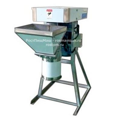 Машина для измельчения овощей DQC-800N