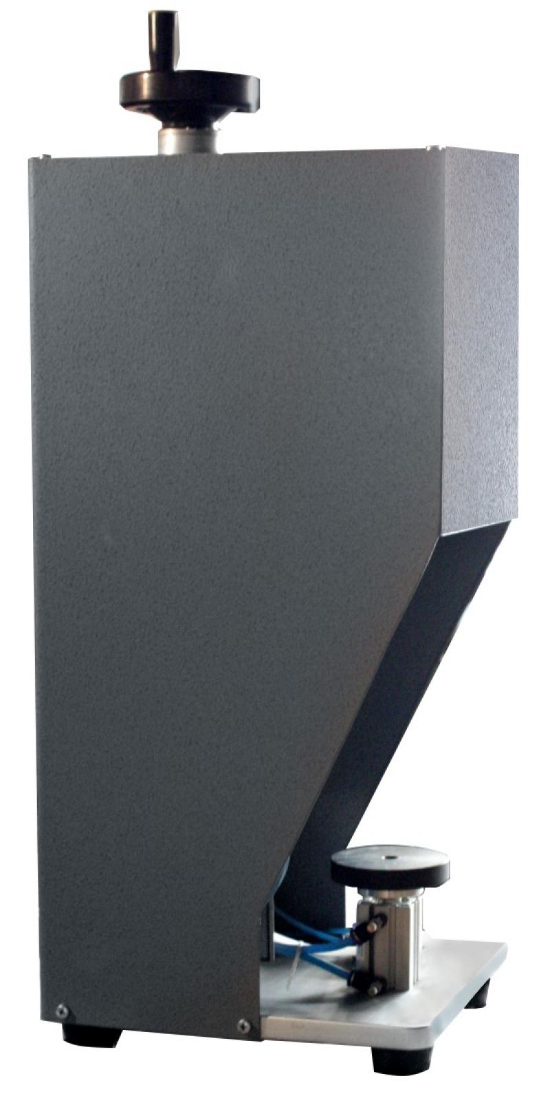Универсальный полуавтомат укупорочный МЗ-400Е3