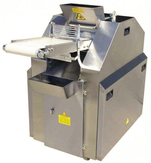 Тестоделительная машина КТМ-1