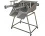 Оборудование для изготовления СЫРА, сыродельное оборудование