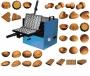 Орешницы вафельницы тарталетницы - мини печи