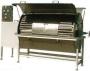 Оборудование для производства ТВОРОГА и творожных изделий