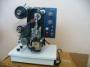 Датеры датировщики термотрансферные автоматические и ручные