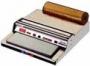 Оборудования, аппараты для упаковки в стрейч-плёнку