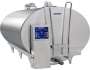 Ёмкостное тепловое и технологическое оборудование, танки-охладители