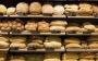 Линии для хлебных и кондитерских изделий - готовые комплекты