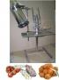 Оборудование для упаковки овощей и фруктов