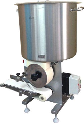 Автомат для производства котлет и тефтелей ИПКС-123