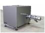 Пресс ПМО-250 сепаратор механической обвалки мяса