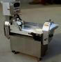 Машина для резки овощей на ломтик, кубик, соломку JL-801