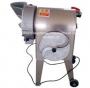 Овощерезка промышленная DQC-611 на 300-500 кг/час