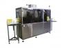 Автомат розлива и упаковки жидких продуктов в Pure-Pak А-04А