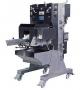 Филетировочная машина автомат GB-185 (15-25 шт/мин) Ю.Корея