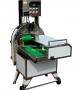 Автомат для нарезки овощей и зелени DQC-603 на 800-1500 кг/ч
