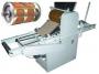Формовочная машина для сахарного печенья РМП-3М
