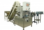 Автомат фасовки сыпучих продуктов быстрого приготовления АДНК39С