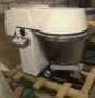 Тестомесительная машина ТМ-140М2- двухскоростной