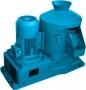 Пресс-гранулятор малогабаритный ПГМ-05