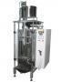 Автомат розлива молочных продуктов в ПЭ-пакет А-03
