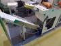 Клипсатор автомат с печатью даты  Молния-7