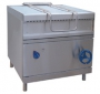 Сковорода электрическая  ЭСК-90-0,47-70