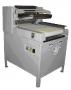 Мини-тестораскаточная машина для всех видов теста МРТ-60