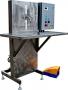 Дозатор жидких и вязких продуктов 071В(Н)
