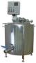 Ванна длительной пастеризации ИПКС-072-100 / 100(Н), 100 л.
