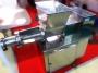 Пресс механической обвалки ПО-300