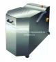 Машина для обезвоживания овощей, фруктов DTS-500B до 500 кг/ч